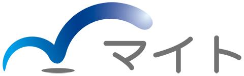 マイトロゴ